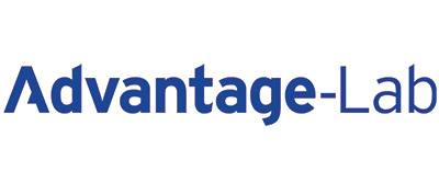 Advantage labs